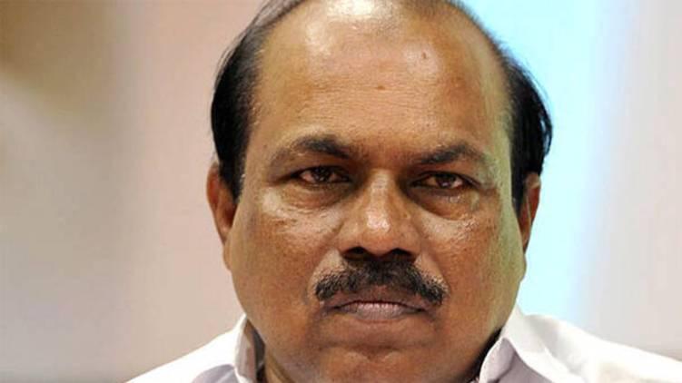 no vigilance custody for ibrahim kunju