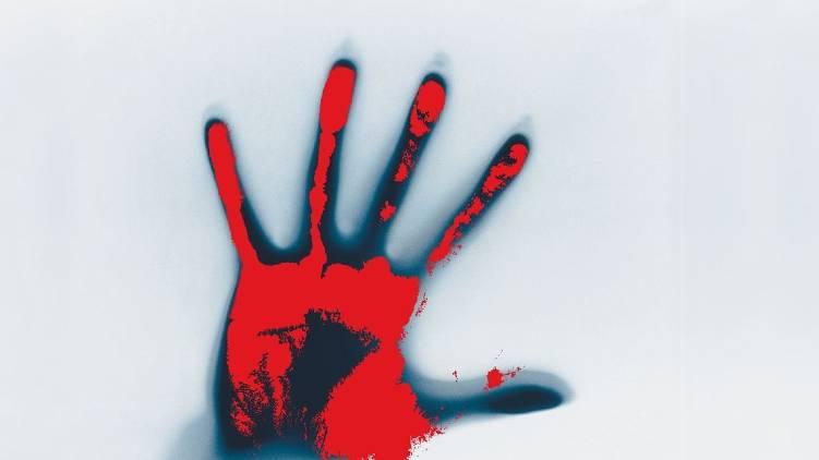 perumbavoor migrant labor murdered