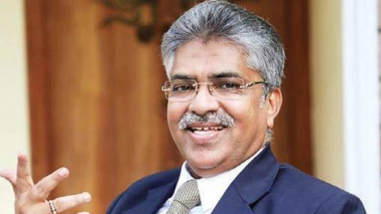 police act amendment brainless move says kemal pasha