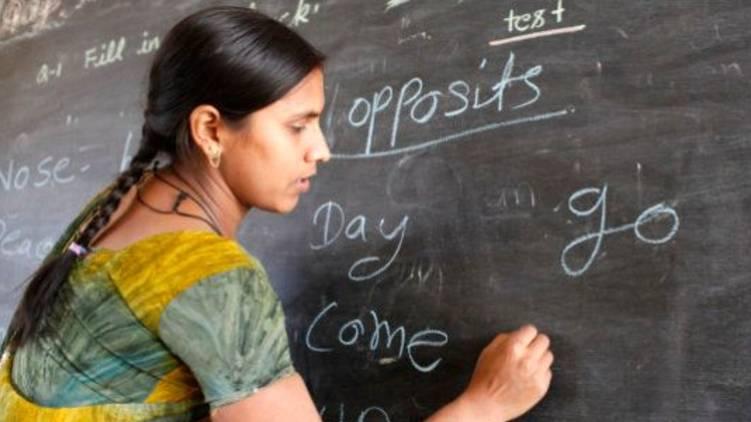 school teachers need to resume work from december