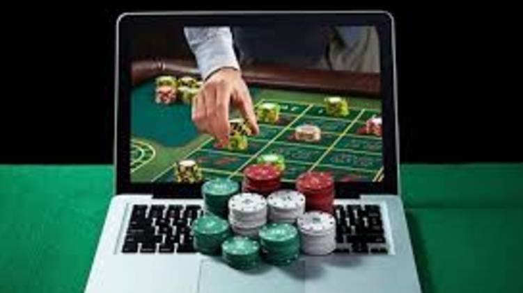 tamil nadu bans online gambling