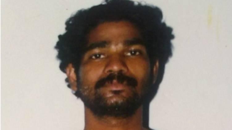 tk rajeev has Maoist link says police