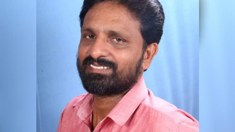 udf candidate actor anil kumar passes away