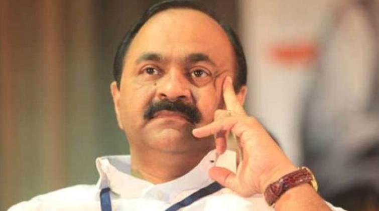 vigilance probe against vd satheeshan