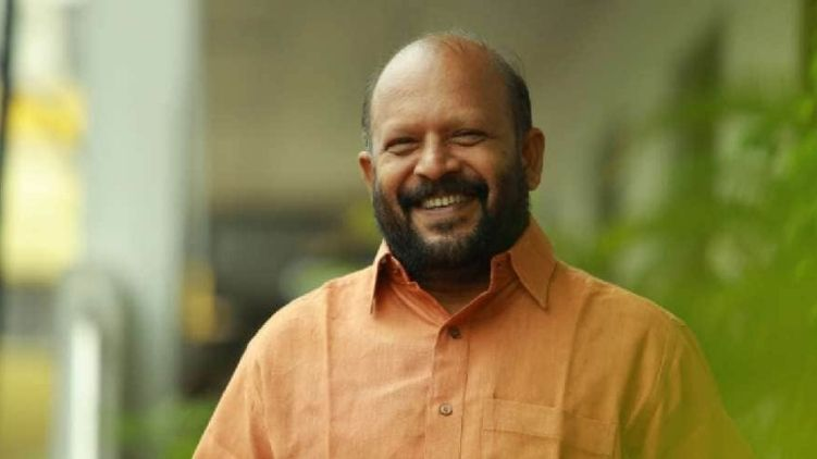Agriculture law will not be implemented in Kerala: Minister VS Sunil Kumar