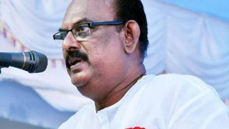 Top 100 news of Kerala