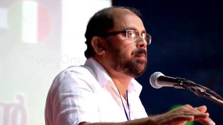 Welfare Party LDF elections