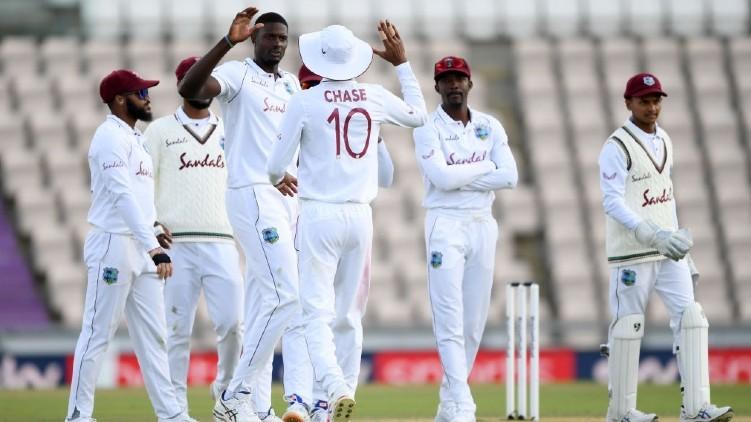 West Indies Spirit Cricket
