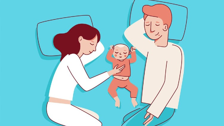paternity leave human rights