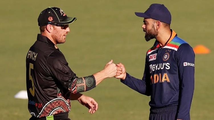 india australia 2nd t-20