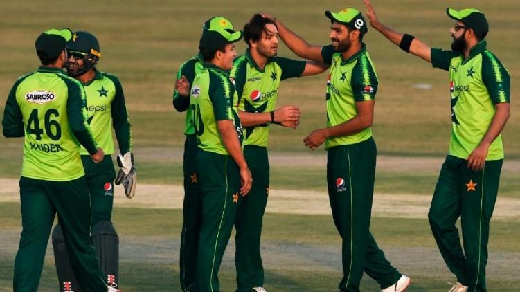 Pakistan isolation negative tests