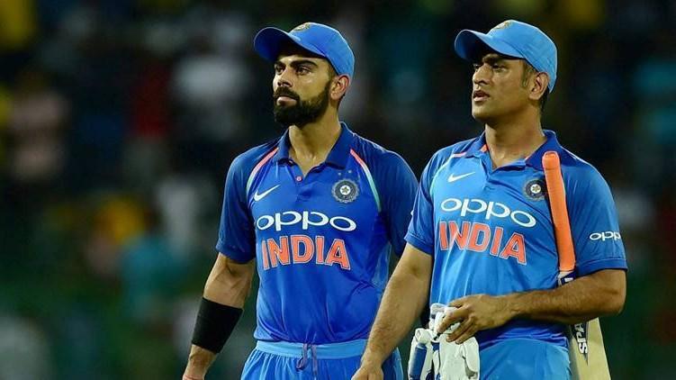 icc teams decade indian