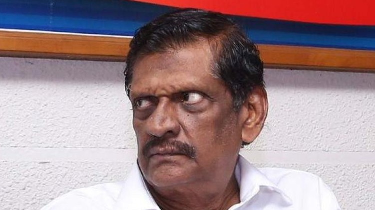 problems Kerala Congress-Joseph resolved