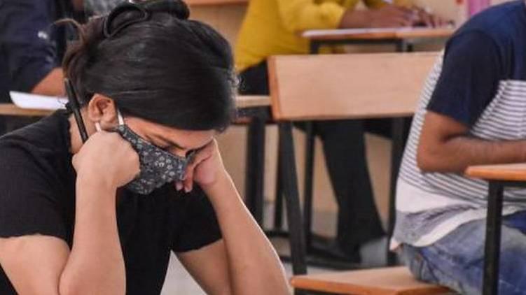 Bharat Bandh; CA Foundation exam postponed