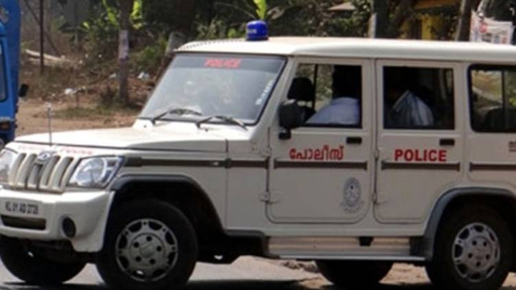 LDF candidate's house attacked in Kozhikode