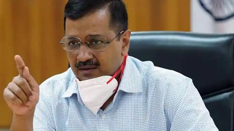 Arvind Kejriwal under house arrest; Delhi Police denies news