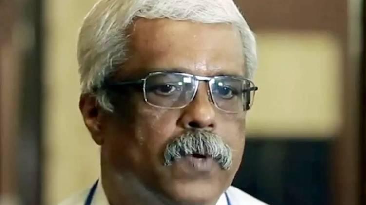 Gold smuggling; Customs finds direct link to Shiva Shankar