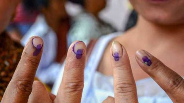 Second phase of local elections; Wayanad has the highest polling in the state
