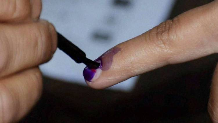 Third phase of local elections; campaign ends tomorrow