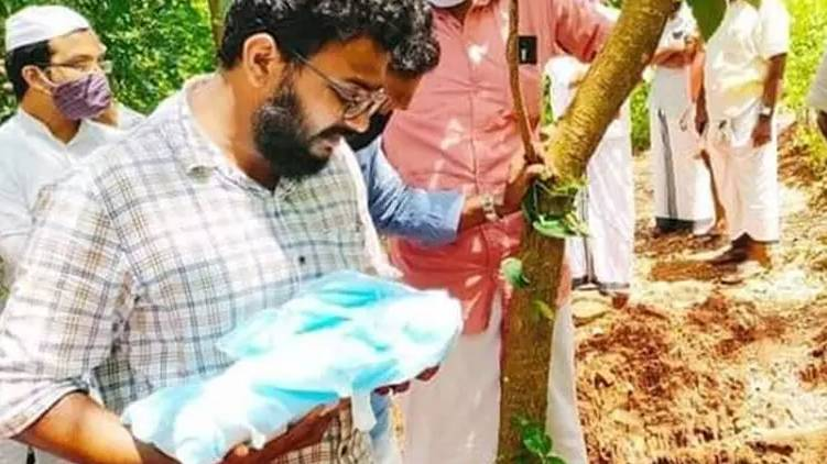 Death of twin fetuses in Malappuram: Government orders immediate inquiry