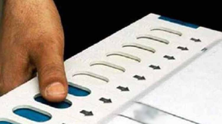Preparations for polling in Kasargod are complete; Collector