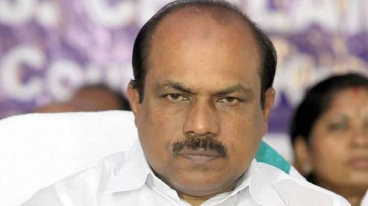 Palarivattom Bridge; Former minister Vigilance will question VK Ibrahim Kunju again