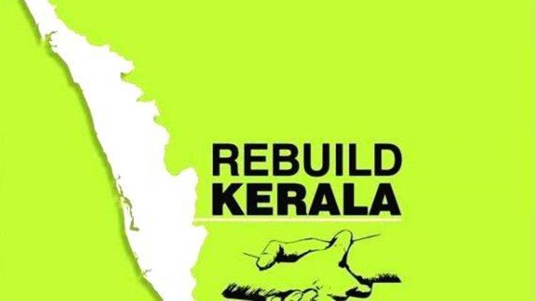 Rebuild Kerala: second phase assistance will be provided by the World Bank and the German Bank