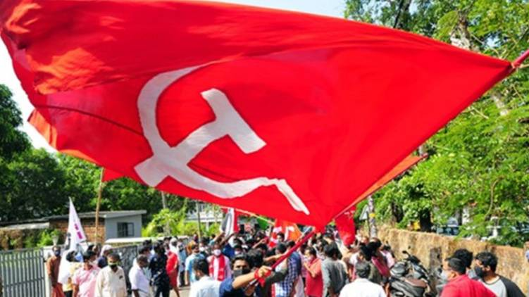 Local elections; LDF victory in Kannur