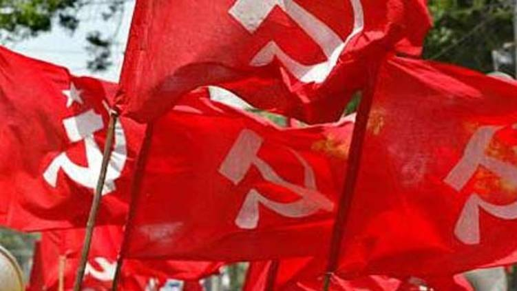 Local elections; Left Front won in Idukki