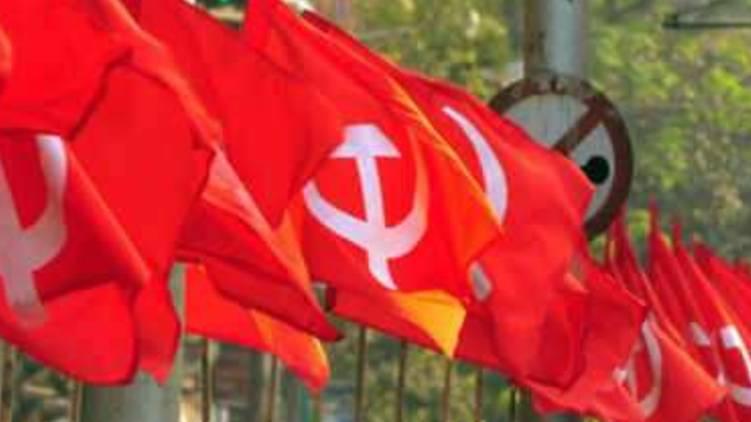 Left Front wins in Thrissur