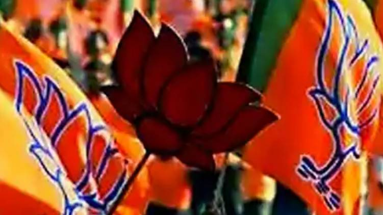 BJP will examine its performance in the local body elections