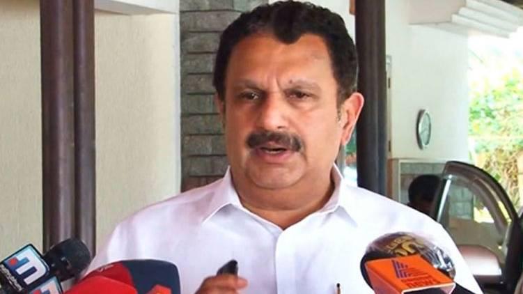 team effort is needed in Congress; K Muraleedharan