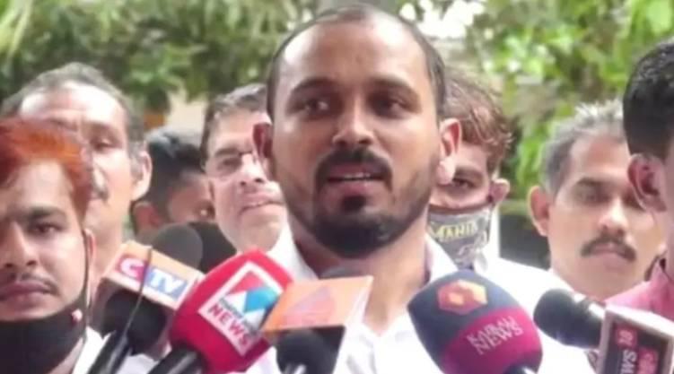 - LDF to rule Mukkam municipality