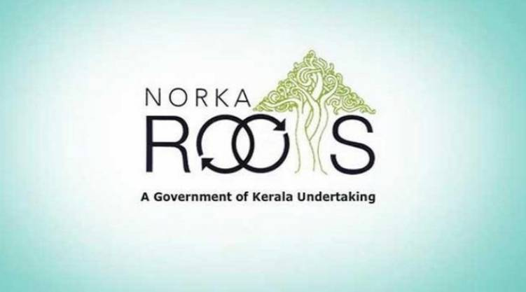 Norka Roots NRK Insurance: Double coverage