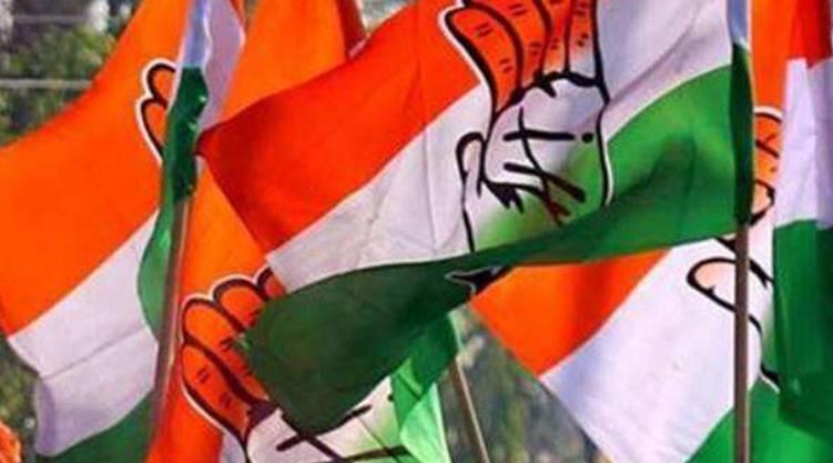 Dispute in Idukki Congress district committee
