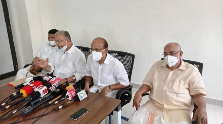 Muslim League demand more seats