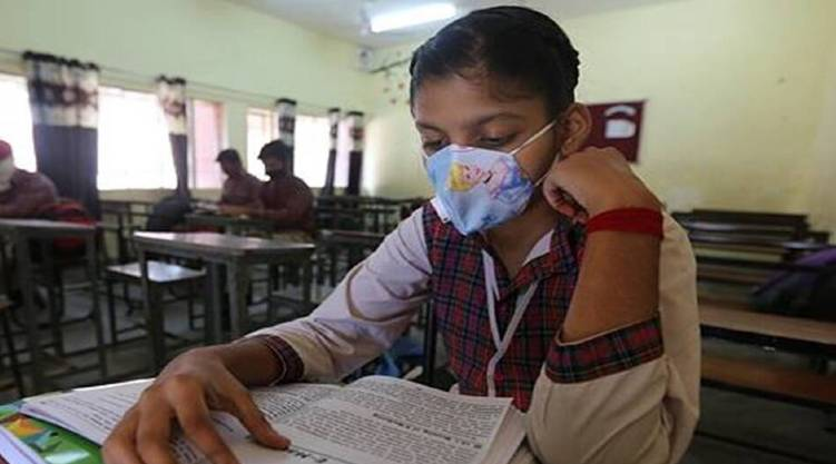 CBSE Board Exam Dates will be announced on the 31