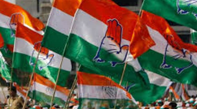 Congress expels dissident DCC member in Chittaur panchayath