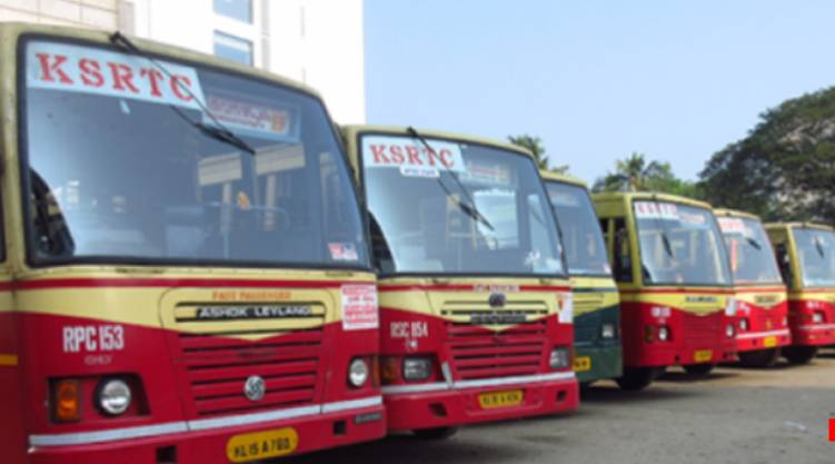 KSRTC opinion poll 97.73 per cent registered to vote