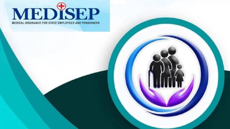 medisep project