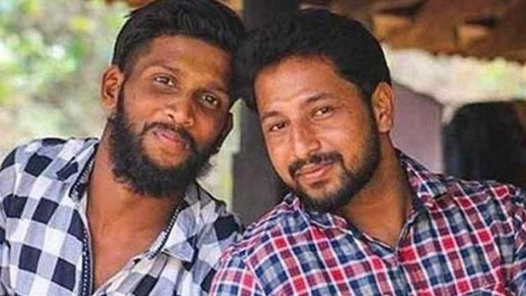 eriya murder; crime branch handed over the case file to the CBI