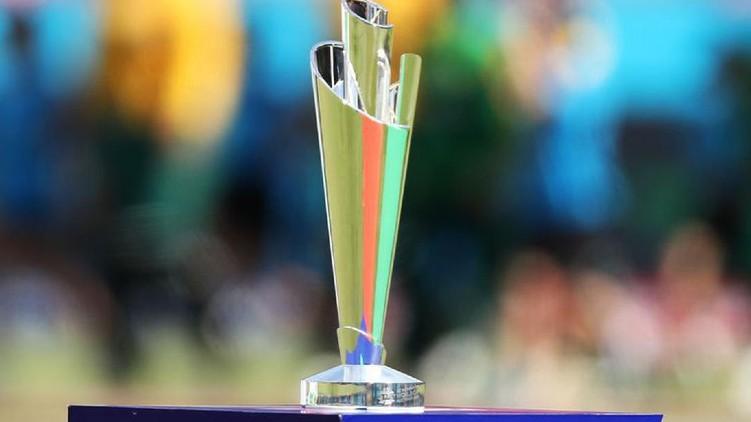 World Cup India Pakistan