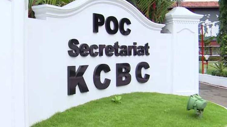 tendency to defame religions is increasing; KCBC