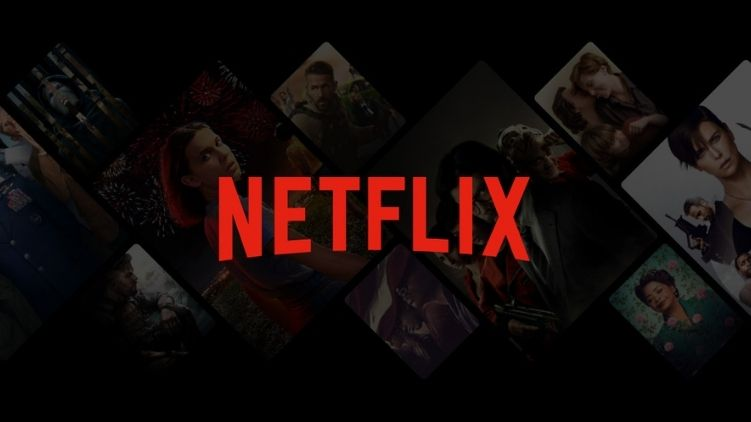 netflix free for two days