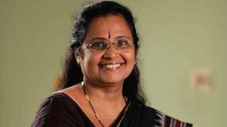 ag oleena failed in thiruvananthapuram