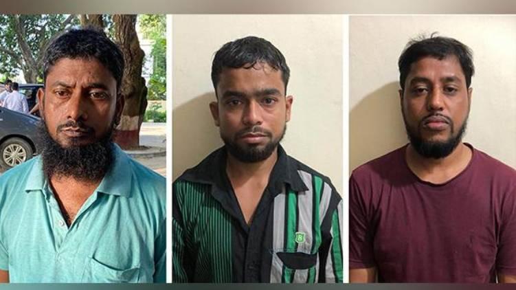 alqaeda terrorists in kochi