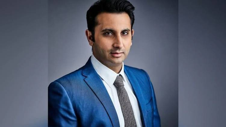 can immunize india within October says adar poonawalla