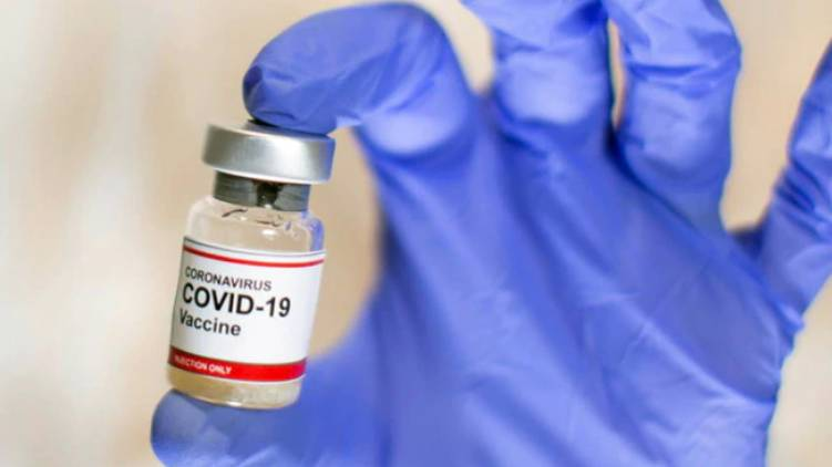 covid vaccine not mandatory says health ministry
