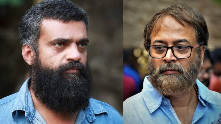 director madhupal on anil nedumangad death