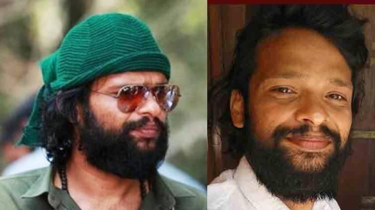 director shanavas passes away